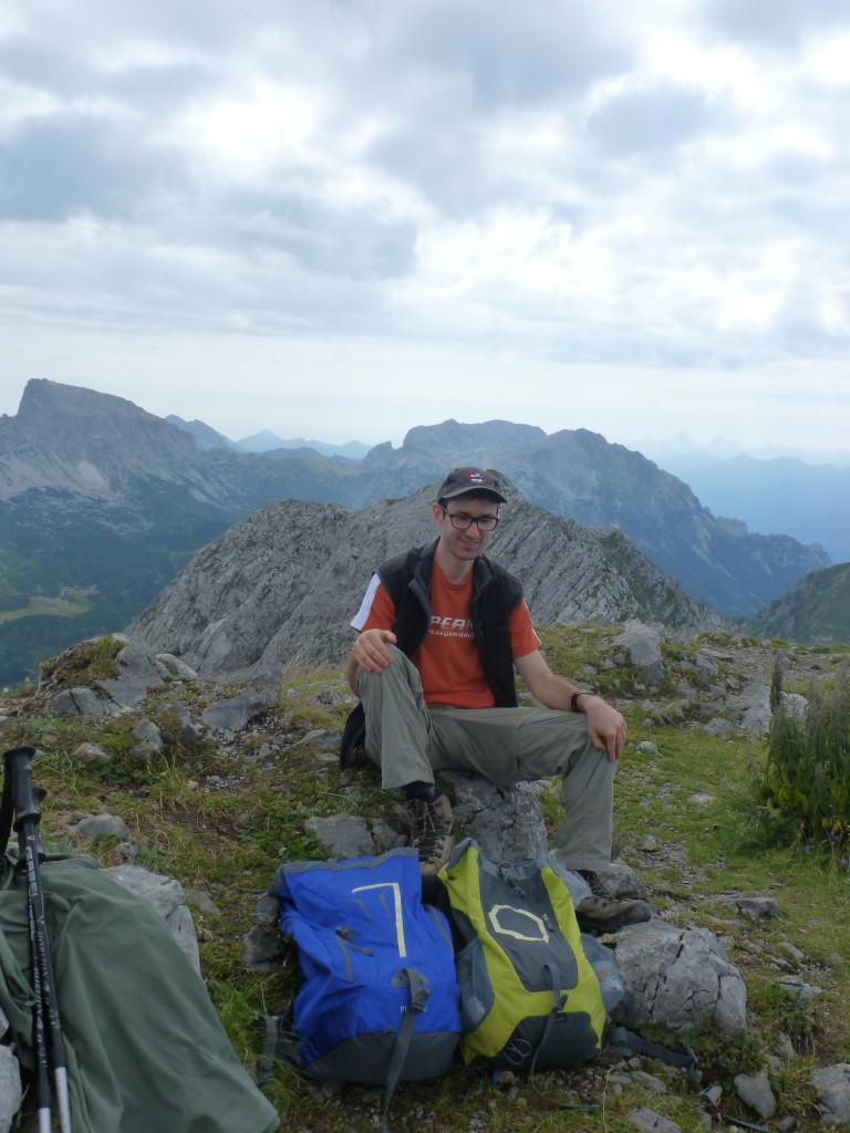 2015_08_05 Monte Zermula m 2143