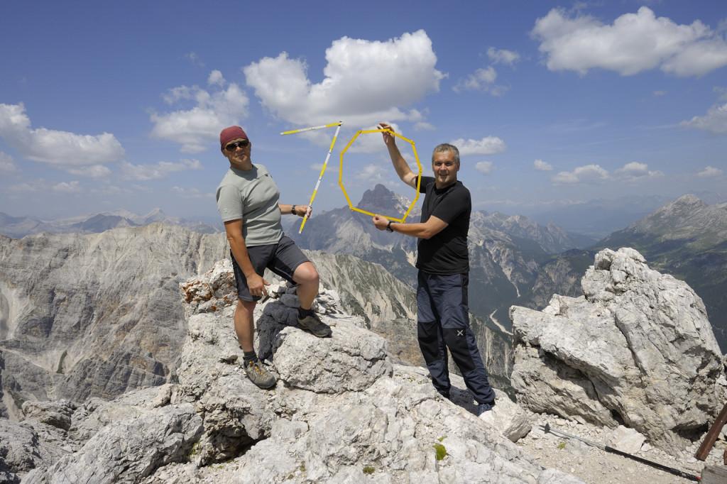 2015_07_05 Monte Cristallino