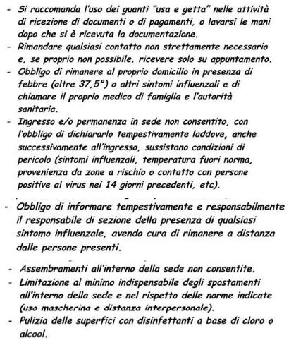 RIAPERTURA SEDE_2